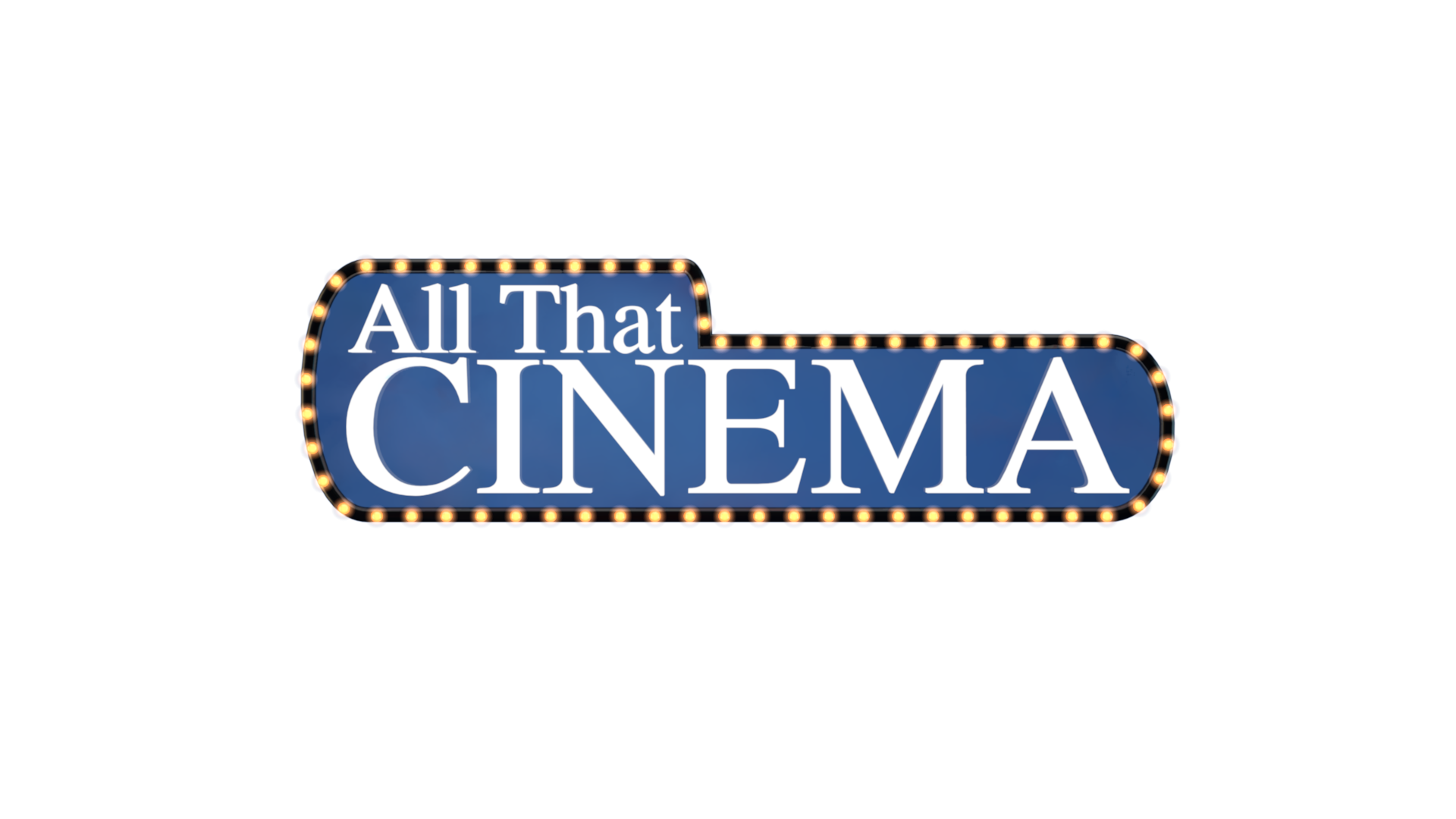 All Taht CINEMA_로고.png